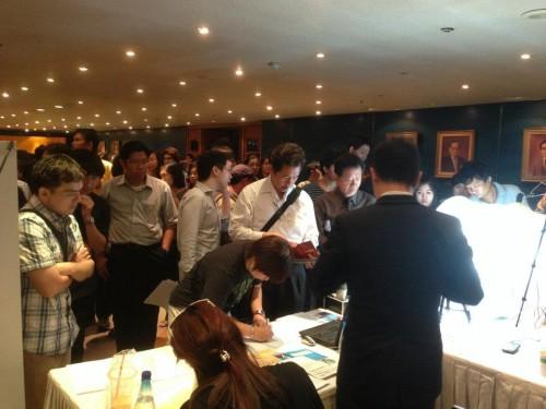 total-trade-thailand-with-amazon-seminar