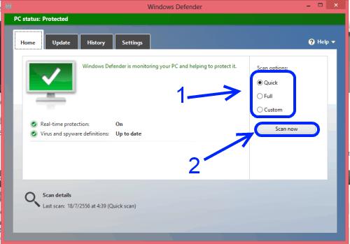 windows-defender-antivirus-windows8-surface-windowsrt-windows-rt-03