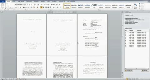 cu-e-thesis-web-05