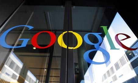 google-no-privacy