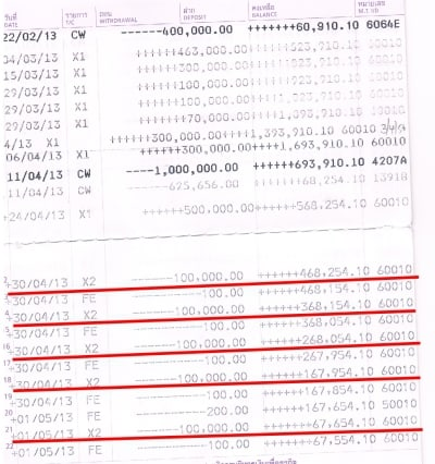 stealing-money-criminal-subrogate-bank-02