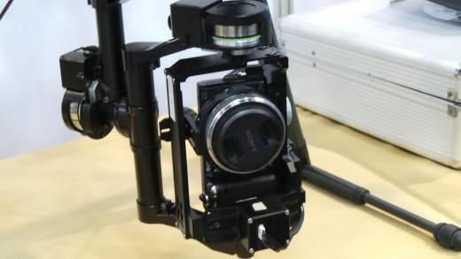 uav-camera-gps-eye-view-01