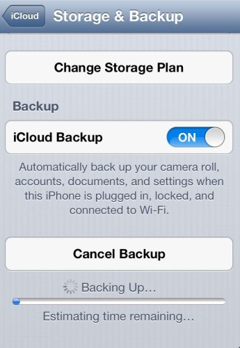 backup-before-upgrade-ios7-a