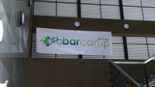 barcamp-bangkhen-4-bcbk-2013-p01