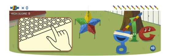 google-doodle-15-years-a
