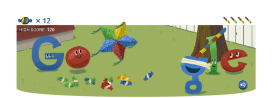 google-doodle-15-years-b