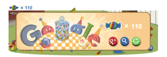 google-doodle-15-years-c