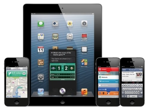 ios6-device-before-upgrade-to-ios7