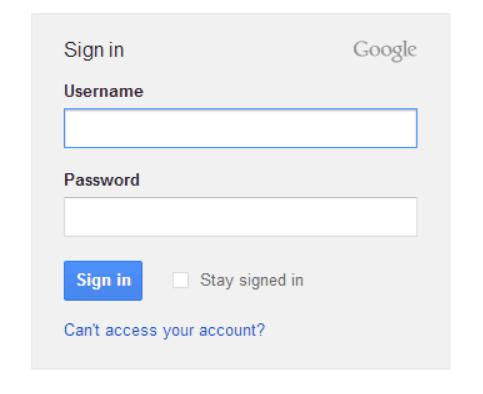 gmail-handwriting-01