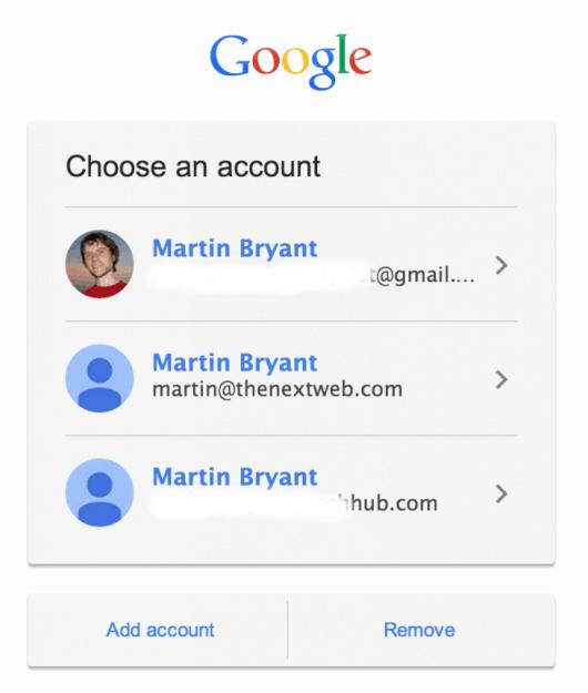 gmail-login-page-2