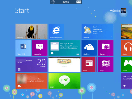 microsoft-remote-desktop-app-09