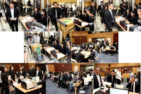 nbtc-digital-tv-auction