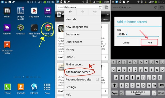 shortcut-to-home-android-3