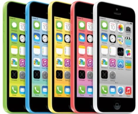 iphone-5c-coming-to-limited-edition