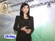 สรุปข้อมูลอันเป็นประโยชน์เรื่อง แหล่งเงินทุนสำหรับธุรกิจ ICT SMEs ของไทย