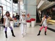"""งาน """"MAX CELEBRATE"""" ที่ The Mall ทุกสาขา ฉลองส่งท้ายปี 2013 โปรโมชั่นเพียบ!"""