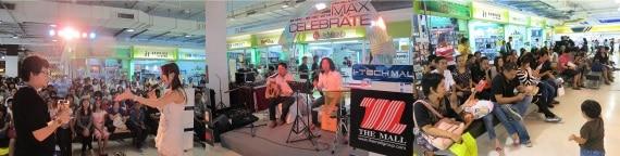 max-celebrate-2013-max-weekend-02