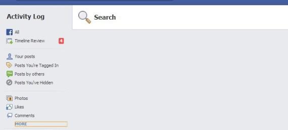 delete-search-history-facebook-07