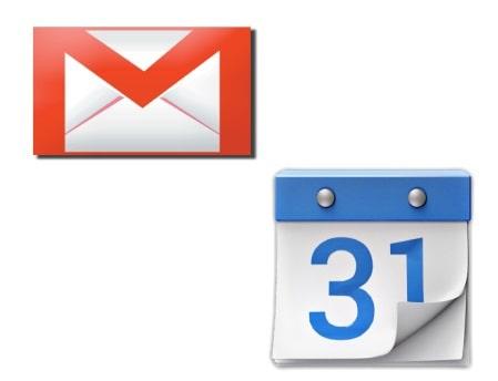 google-takeout-gmail-calendar