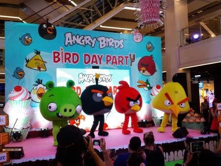 hbd-angrybirds-4years-d