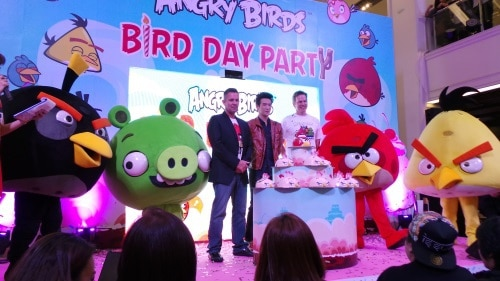 hbd-angrybirds-4years-e