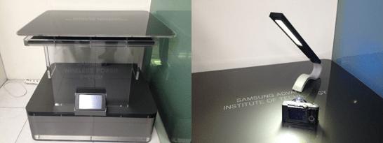 samsung-d-light-16