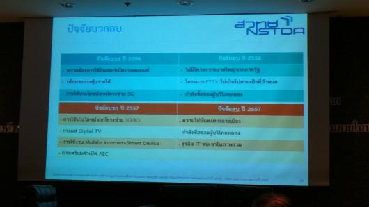 thailand-it-market-2013-06