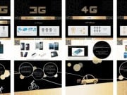 mobile-network-generation-1g-to-lte-a-small