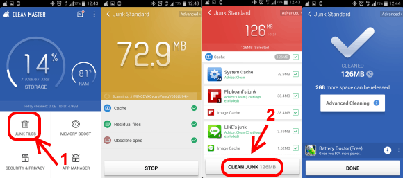 Clean-Master-freeware-android-01