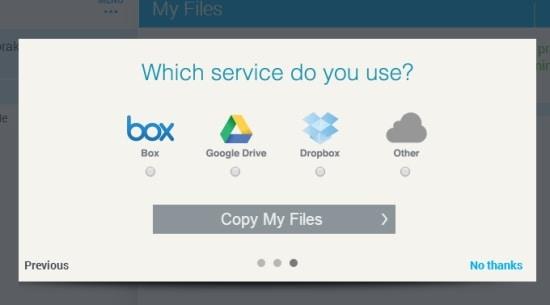 cloud-storage-copy-dot-com-05
