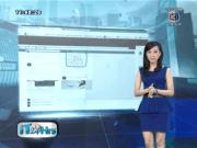 เตือนภัย!! อย่าหลงกลติดตั้งอิโมจิ บน facebook ที่โดนแท็กจากเพื่อน ล่าสุดพบระบาดบน Firefox