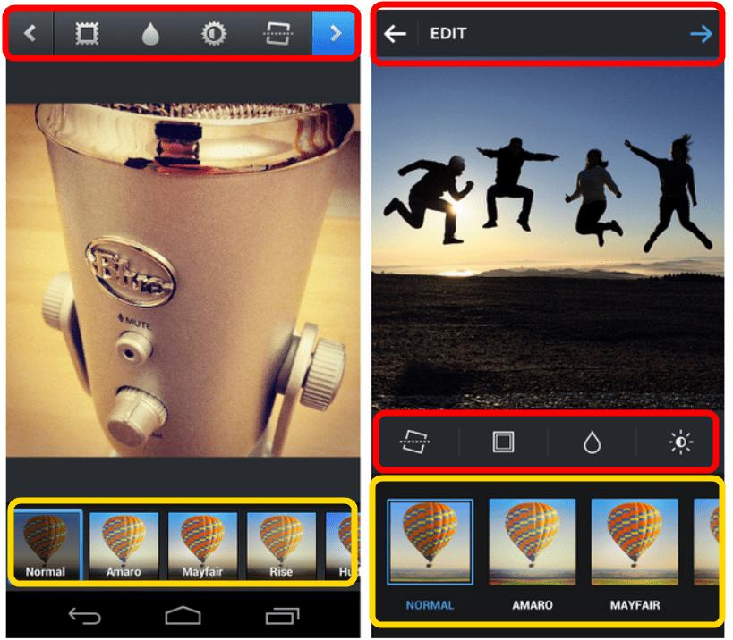 instagram-android-change-design-4