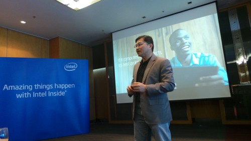 intel-thailand-it-2014-p00