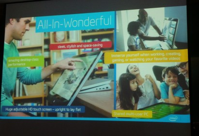 intel-thailand-it-2014-p04