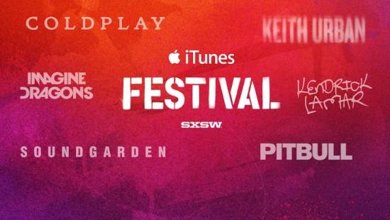 itunes-festival-2014-sxsw