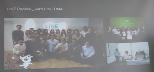 line-thailand-office-07
