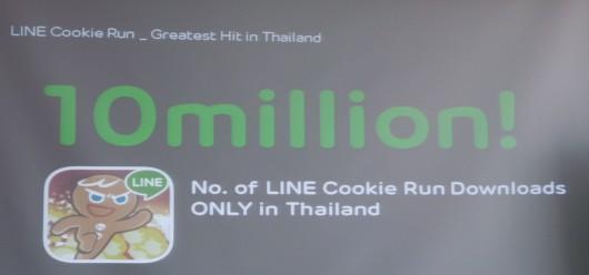 line-thailand-office-09
