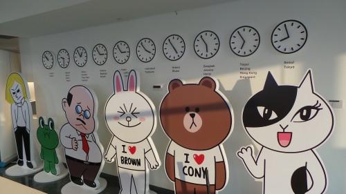 line-thailand-office-11