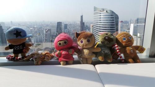 line-thailand-office-13