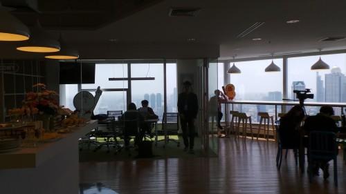 line-thailand-office-14