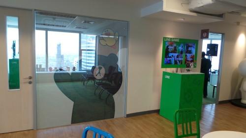 line-thailand-office-17