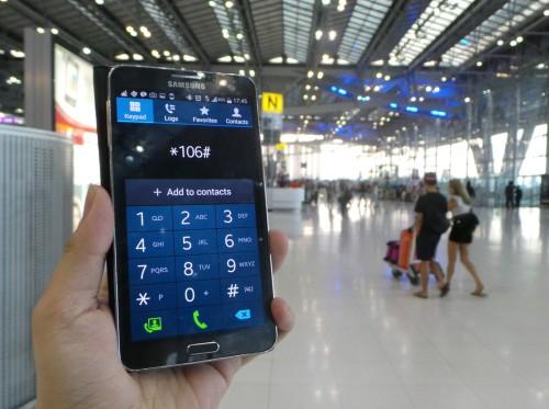 nbtc-stop-data-roaming-center-02