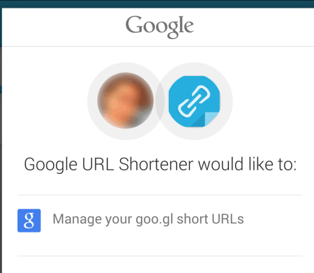 short-url-goo-gl-05