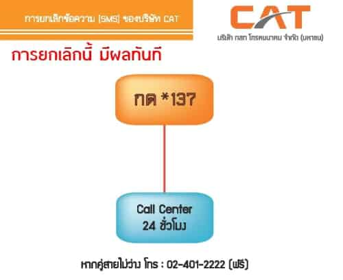 star137-stop-sms-cat