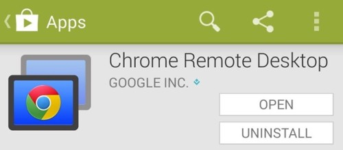 chrome-remote-desktop-07