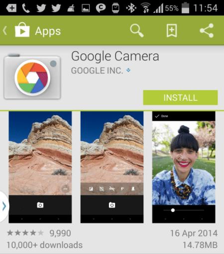 google-camera-06
