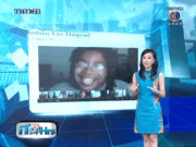 Google เปิดให้คนไทย จัดรายการสดผ่าน Hangouts On Air ได้แล้ว พร้อมวิธีการใช้งาน