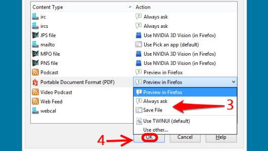 how-to-disable-pdf-viewer-in-firefox-1