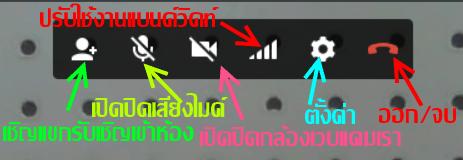 how-to-hangout-on-air-thai-2014-e06