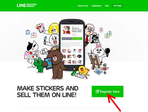 line-creators-market-b